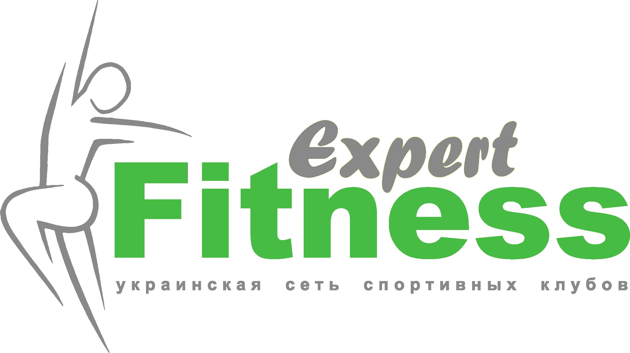 www.fitexpert.net.ua