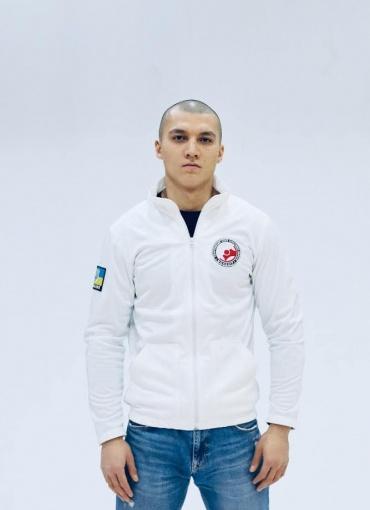 Нгуен Виктор Зунгович