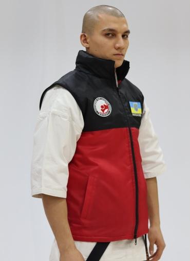 Нгуен Віктор Зунгович